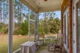264 Gulf Pines Court - Photo 22