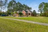 264 Gulf Pines Court - Photo 3