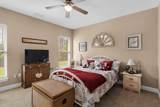264 Gulf Pines Court - Photo 37