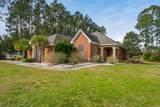 264 Gulf Pines Court - Photo 4