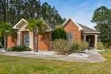 264 Gulf Pines Court - Photo 5