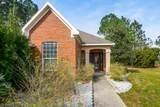 264 Gulf Pines Court - Photo 7