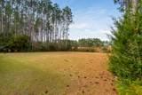 264 Gulf Pines Court - Photo 8