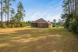 264 Gulf Pines Court - Photo 9