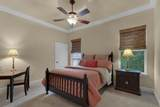 1805 Alaqua Creek Cove - Photo 41