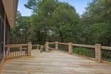 1805 Alaqua Creek Cove - Photo 52