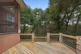 1805 Alaqua Creek Cove - Photo 56