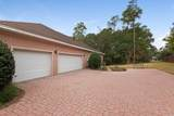 1805 Alaqua Creek Cove - Photo 70