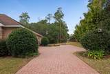 1805 Alaqua Creek Cove - Photo 72