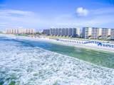 506 Gulf Shore Drive - Photo 1