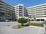 506 Gulf Shore Drive - Photo 35