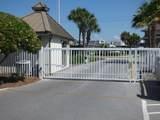 506 Gulf Shore Drive - Photo 37