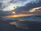 506 Gulf Shore Drive - Photo 41