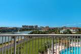 970 Emerald Coast Parkway - Photo 15