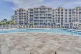 480 Gulf Shore Drive - Photo 12