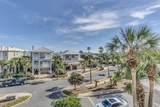 480 Gulf Shore Drive - Photo 21