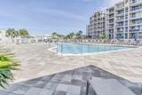 480 Gulf Shore Drive - Photo 29