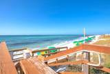 480 Gulf Shore Drive - Photo 7