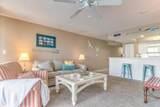 480 Gulf Shore Drive - Photo 8
