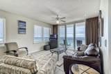 8577 Gulf Boulevard - Photo 18