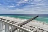 8577 Gulf Boulevard - Photo 33