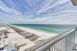 8577 Gulf Boulevard - Photo 36