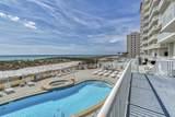 8577 Gulf Boulevard - Photo 40