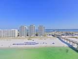 8577 Gulf Boulevard - Photo 53