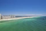 8577 Gulf Boulevard - Photo 54