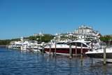 9100 Baytowne Wharf Boulevard - Photo 42