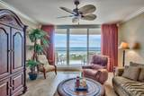 15400 Emerald Coast Parkway - Photo 3
