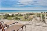 15400 Emerald Coast Parkway - Photo 5