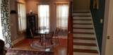 54 Asher Way - Photo 12