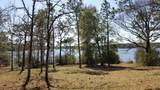 Lot 25 Spring Lake Road Road - Photo 2