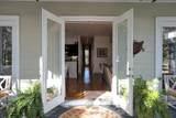 219 Andalusia Avenue - Photo 2