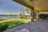 501 Regatta Bay Boulevard - Photo 39