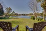 501 Regatta Bay Boulevard - Photo 41