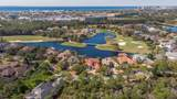 501 Regatta Bay Boulevard - Photo 46