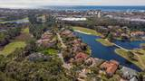 501 Regatta Bay Boulevard - Photo 47
