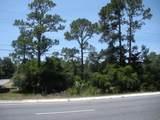 Lot Wynnehaven Beach Road - Photo 10