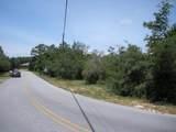 Lot Wynnehaven Beach Road - Photo 2