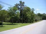 Lot Wynnehaven Beach Road - Photo 3