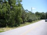 Lot Wynnehaven Beach Road - Photo 4