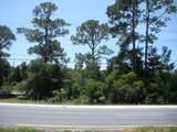 Lot Wynnehaven Beach Road - Photo 5