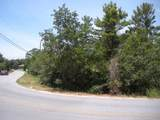 Lot Wynnehaven Beach Road - Photo 6