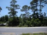 Lot Wynnehaven Beach Road - Photo 7