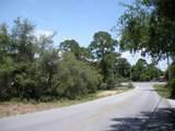 Lot Wynnehaven Beach Road - Photo 9