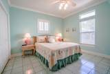 77 Crystal Court - Photo 10