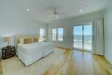 20407 Front Beach Road - Photo 62