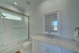 20407 Front Beach Road - Photo 79